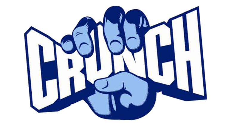 crunch_spons.png