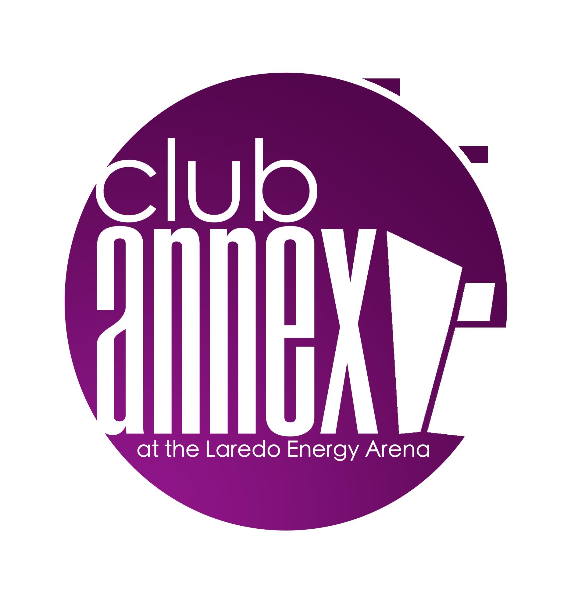 Club_Annex_Logo.png