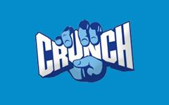 Crunch_spons.jpg