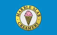 Marbleslab_spons.jpg