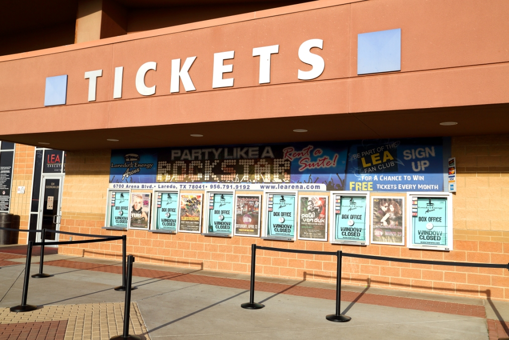 box office exterior.jpg