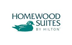 homewood_spons.png