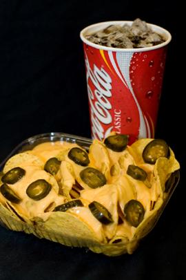 foodpic.jpg