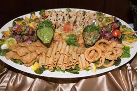 foodpic2.jpg