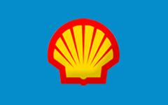 shell_spons.jpg