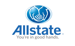 spons_allstate.png