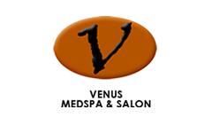 spons_venus_a.png