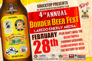 rotator_beerfest2014_z93.jpg