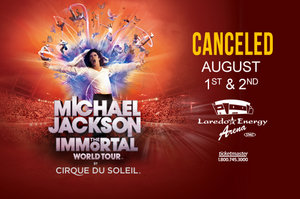 rotator_MJ_Cirque_2014_lea_canceled_f.jpg