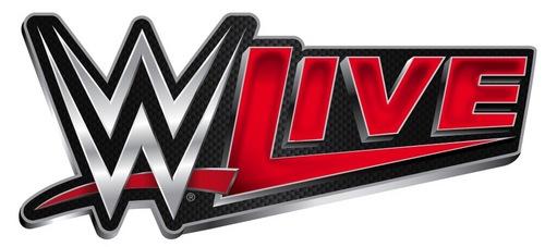 WWE_Live.jpg