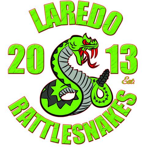 Rattlensakes logo.jpg