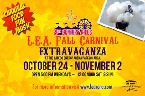 lea_Carnival_1.jpg