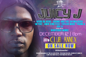 rotator_juicyj_updated.jpg